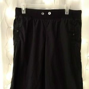 Women's merona pants